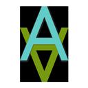 Apgar-Associates-Icon