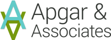 Apgar and associates-Logo