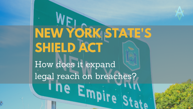 New York SHIELD Act image