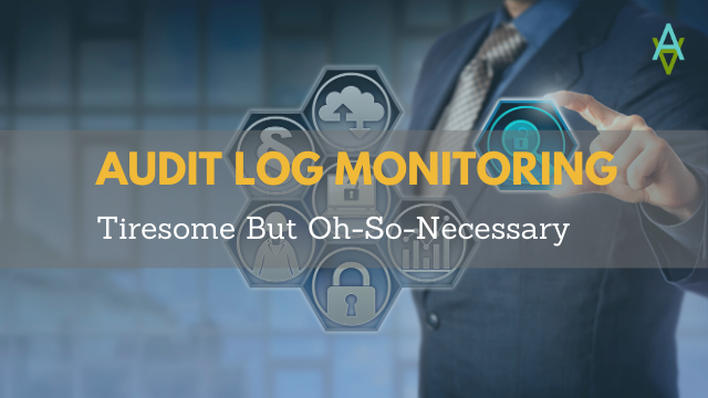 audit-log-monitoring